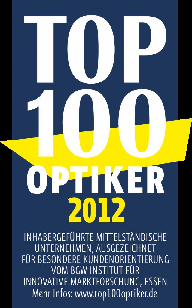 TOP100_Optiker2012