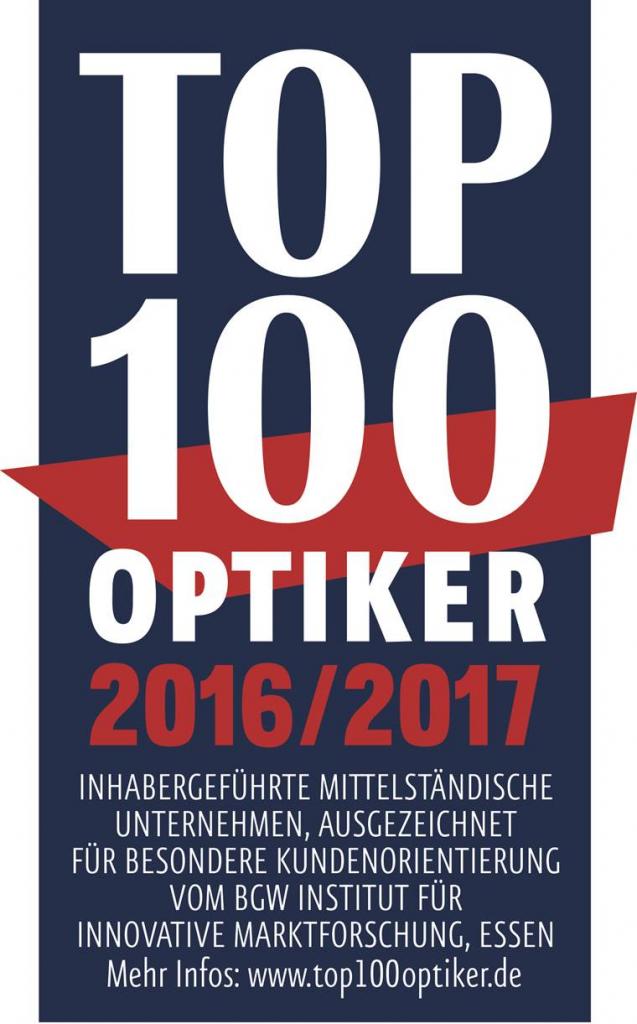 auszeichnungen-top100-2016-logo