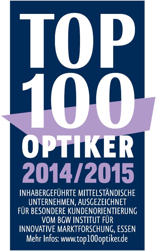 auszeichnungen-top100-2014-logo