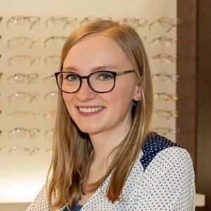 Charlene Hartisch