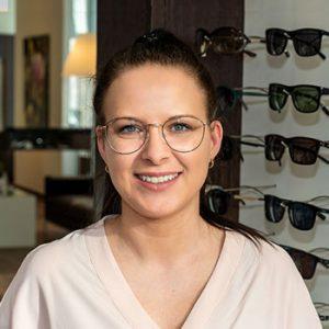 Daniela Schütz